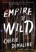 Empire of Wild