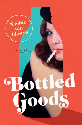 Bottled Goods