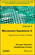 Movement Equations 5