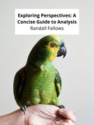 Exploring Perspectives: A Concise Guide to Analysis