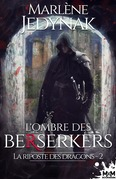L'ombre des Bersekers