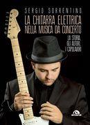 La chitarra elettrica nella musica da concerto