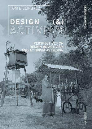 Design (&) Activism