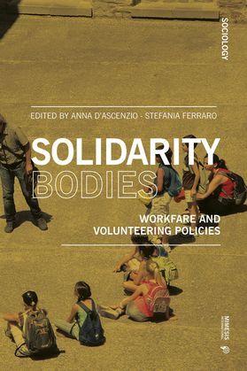 Solidarity Bodies