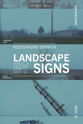 Landscape by Signs