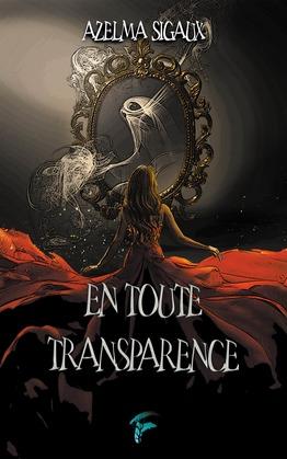 En toute Transparence
