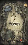 Les 7 Branches