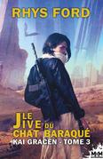 Le Jive du Chat Baraqué