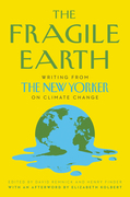 The Fragile Earth