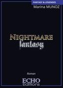 Nightmare Fantasy