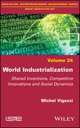 World Industrialization