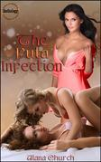The Futa Infection