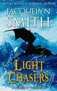 Light Chasers: A Novel of Lasniniar