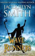 Wave Runners: A Novel of Lasniniar