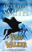 Void Walker: A Novel of Lasniniar