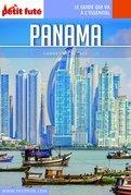 PANAMA 2020 Carnet Petit Futé