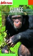 GUINÉE 2020 Petit Futé