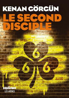 Le Second disciple