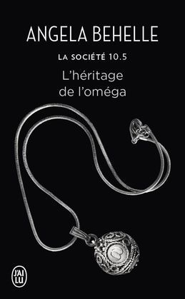 L'héritage de l'oméga
