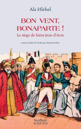 Bon vent, Bonaparte!