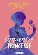 Apprentie princesse