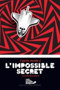 L'impossible secret