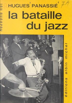 La bataille du jazz
