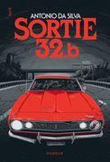 Sortie 32.b