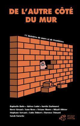De l'autre côté du mur