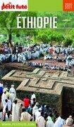ETHIOPIE 2020/2021 Petit Futé