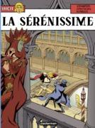 La Sérénissime