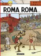 Roma, Roma...