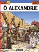 Ô Alexandrie