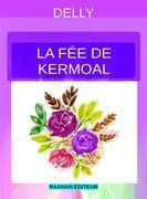 La fée de Kermoal