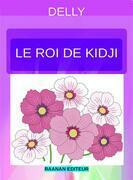 Le roi de Kidji