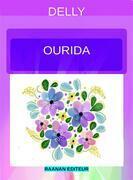 Ourida, la petite princesse