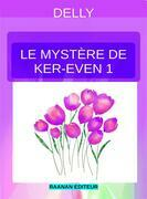 Le mystère de Ker-Even 1