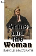 Arms and the Woman
