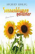 Sonnenblumengeflüster