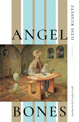 Angel Bones