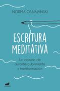 Escritura meditativa