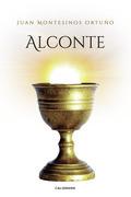 Alconte