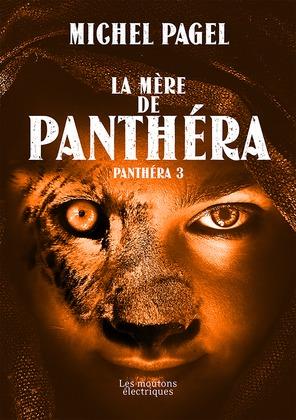 La Mère de Panthéra