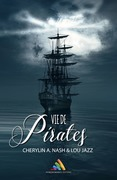 Vie de pirates