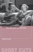 Film Performance
