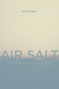Air Salt
