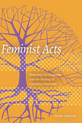 Feminist Acts