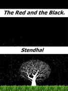 The Red and the Black.