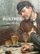 Rustres