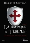 La marque du Temple